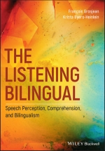 bilingual: life and reality