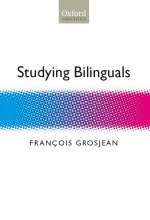 Studying Bilinguals